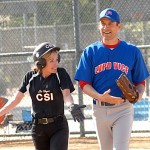 CSI Altered Stakes Season 12 Episode 20 (4)