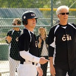 CSI Altered Stakes Season 12 Episode 20 (1)