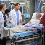Grey's Anatomy The Lion Sleeps Tonight Episode 19 (5)