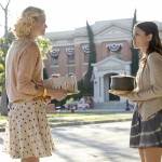 Hart Of Dixie Destiny Denial Episode 19 (1)