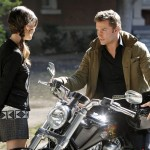 Hart Of Dixie Destiny Denial Episode 19 (3)