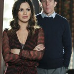 Hart Of Dixie Heart To Hart Episode 17