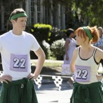 Hart Of Dixie The Race & the Relationship Episode 20 (2)