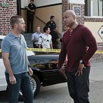 NCIS: Los Angeles Touch Of Death (6)