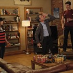 New Girl Normal Episode 20 (6)