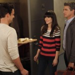 New Girl Normal Episode 20