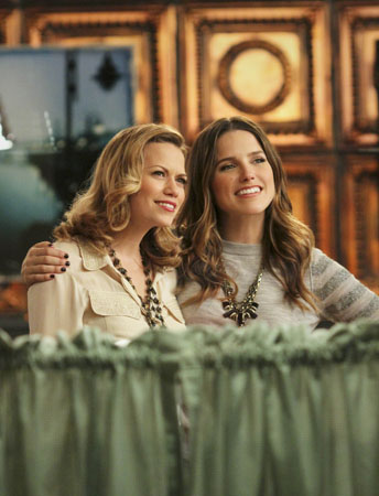 One Tree Hill Season 9 Episode 13 - Series Finale | TV Equals
