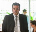 Starz' 'Magic City' Feeding Frenzy Episode 2