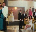 Starz' 'Magic City' The Year Of The Fin Episode 1