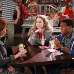 Suburgatory Down Time Episode 18 (4)