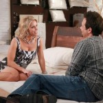 Suburgatory Down Time Episode 18 (2)