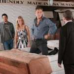 Suburgatory Down Time Episode 18 (1)