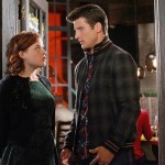 Suburgatory Down Time Episode 18 (7)