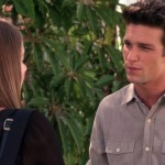 The Secret Life of the American Teenager Suddenly Last Summer Season 4 Episode 17