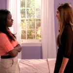 The Secret Life of the American Teenager Suddenly Last Summer Season 4 Episode 17 (5)