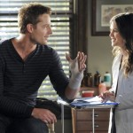 hart of dixie 118 bachelorettes bullets 13
