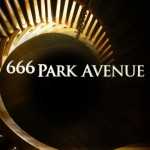 666 park avenue abc cast 03