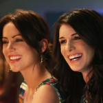 90210 A Tale of Two Parties Season 4 Episode 23 (2)