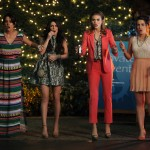 90210 A Tale of Two Parties Season 4 Episode 23 (5)
