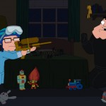 American Dad Season Finale Toy Whorey Season 7 Episode 18 (4)