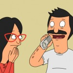 Bob's Burgers Season Finale 2012 Beefsquatch Season 2 Episode 9 (6)