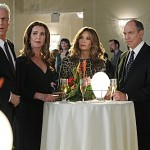 CSI Homecoming Season 12 Episode 22 (2)