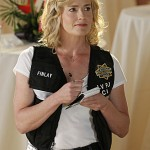 CSI Homecoming Season 12 Episode 22 (5)