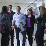 "CSI: NY Season Finale: ""Near Death"" (Season 8 Episode 18) (4)"