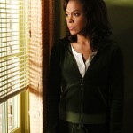 CSI: NY Unwrapped Season 8 Episode 17 (9)