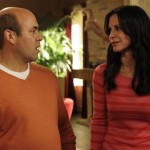 Cougar Town Season Finale 2012 My Life / Your World (2)