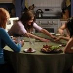 Desperate Housewives Series Finale (2)