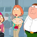 Family Guy Leggo My Meg-O Season 10 Episode 20 (2)