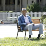 Hart Of Dixie Season Finale The Big Day Episode 22 (5)