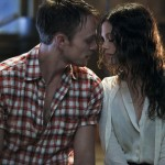 Hart Of Dixie Season Finale The Big Day Episode 22 (9)