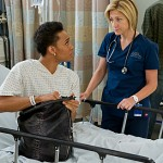 Nurse Jackie Season 4 Episode 6 No-Kimono-Zone (8)
