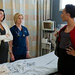 Nurse Jackie Season 4 Episode 6 No-Kimono-Zone (6)