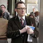 Person of Interest No Good Deed Episode 22 (2)