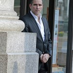 Person of Interest No Good Deed Episode 22 (4)