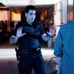 Rookie Blue Class Dismissed Season 3 Episode 2 (1)