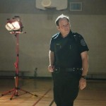 Rookie Blue Class Dismissed Season 3 Episode 2 (5)