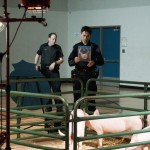 Rookie Blue Class Dismissed Season 3 Episode 2 (4)