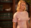 Starz' 'Magic City' Suicide Blonde Episode 4