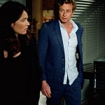 "The Mentalist Season Finale 2012: ""The Crimson Hat"" Season 4 Episode 24 (7)"