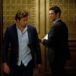 "The Mentalist Season Finale 2012: ""The Crimson Hat"" Season 4 Episode 24 (6)"