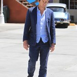 "The Mentalist Season Finale 2012: ""The Crimson Hat"" Season 4 Episode 24 (5)"