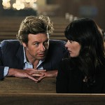 "The Mentalist Season Finale 2012: ""The Crimson Hat"" Season 4 Episod"