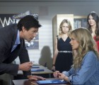 The Secret Circle Prom Episode 21