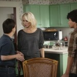The Secret Life of the American Teenager 4SnP Season 4 Episode 23 (1)