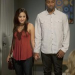 The Secret Life of the American Teenager 4SnP Season 4 Episode 23 (4)