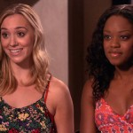 The Secret Life of the American Teenager Allies Season 4 Episode 21 (5)